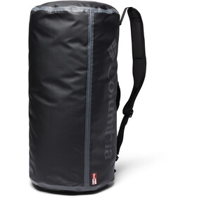 Columbia OutDry Ex Duffle 60l black